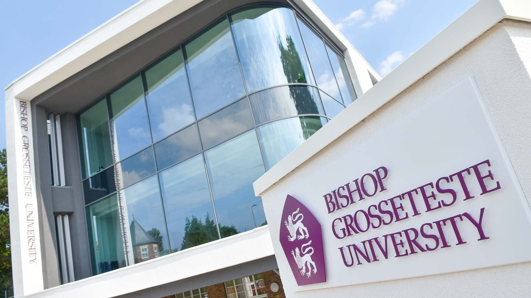 More School Direct training places with Bishop Grosseteste