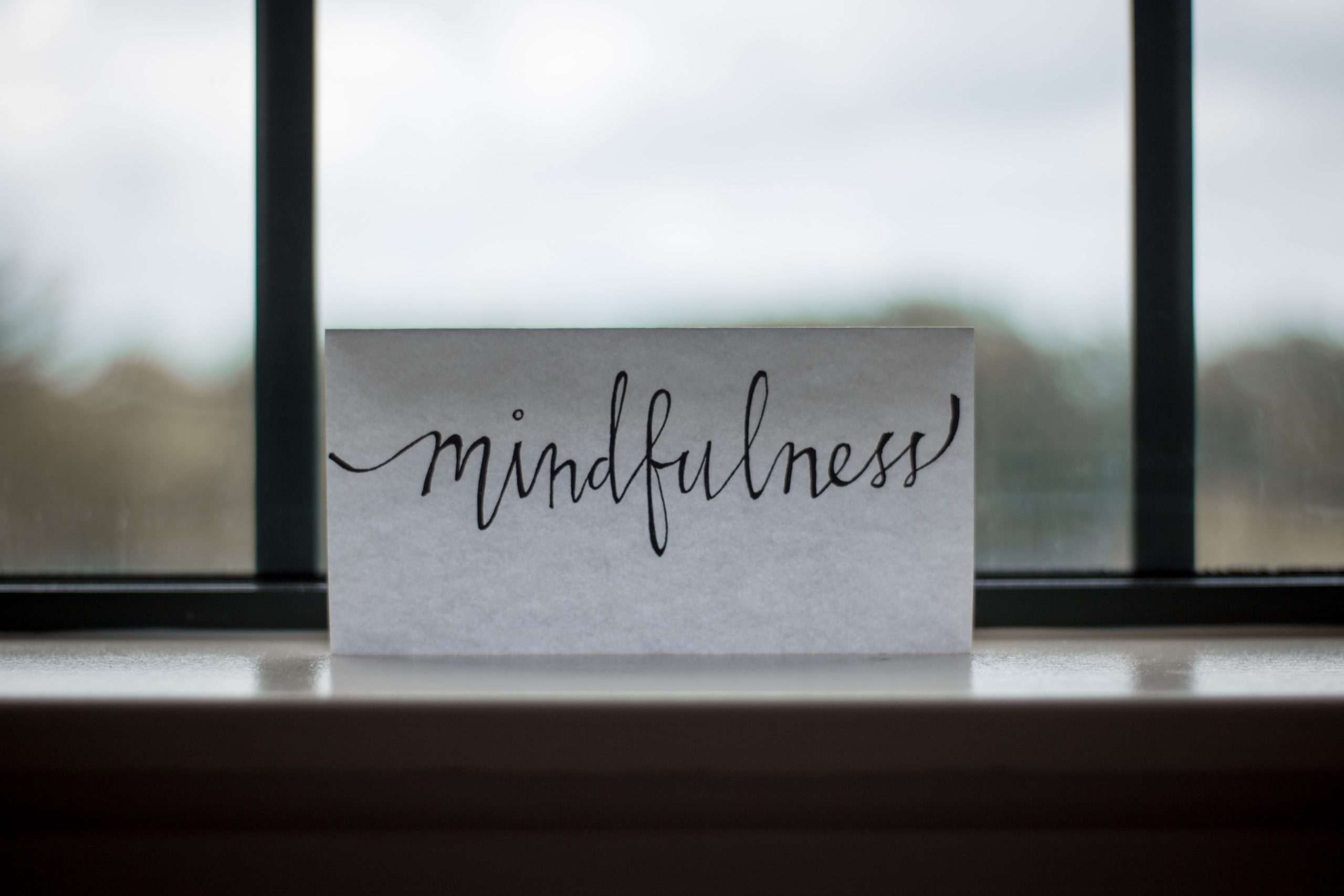 Free access to stress-busting resources from Headspace